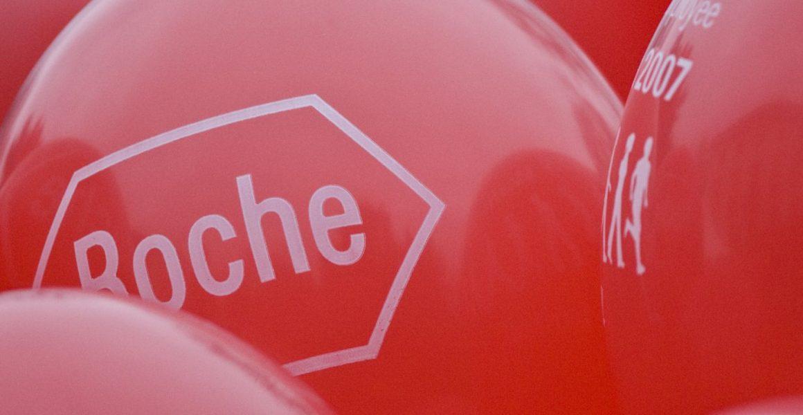 Om oss ballonger