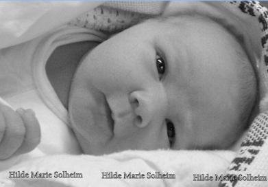 Skjermbilde 2013-08-13 kl. 14.30.08