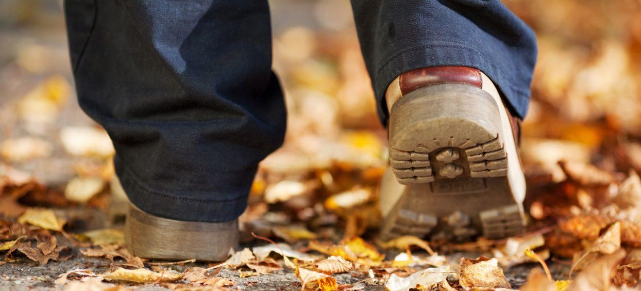 Kjøpe nye sko? Her er noen nyttige tips