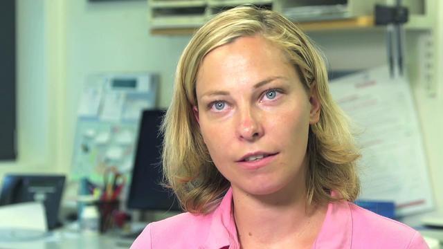 Hildegunn Fossheim i Smartcare snakker om vanlige årsaker til føling