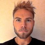 Martin Sjørbotten