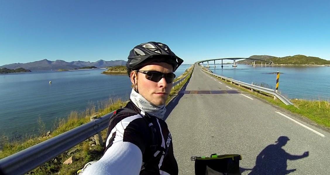 Norge på langs med diabetes – del 2