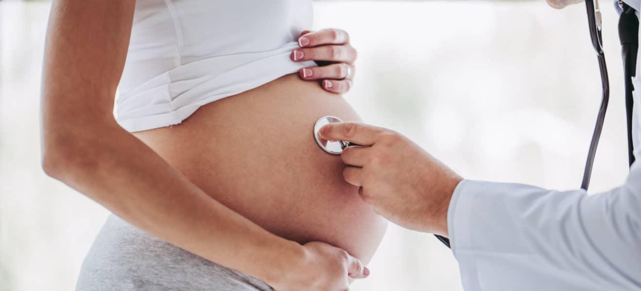 hvordan planlegge graviditetsdiabetes