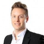 Kristian Aune-Jensen
