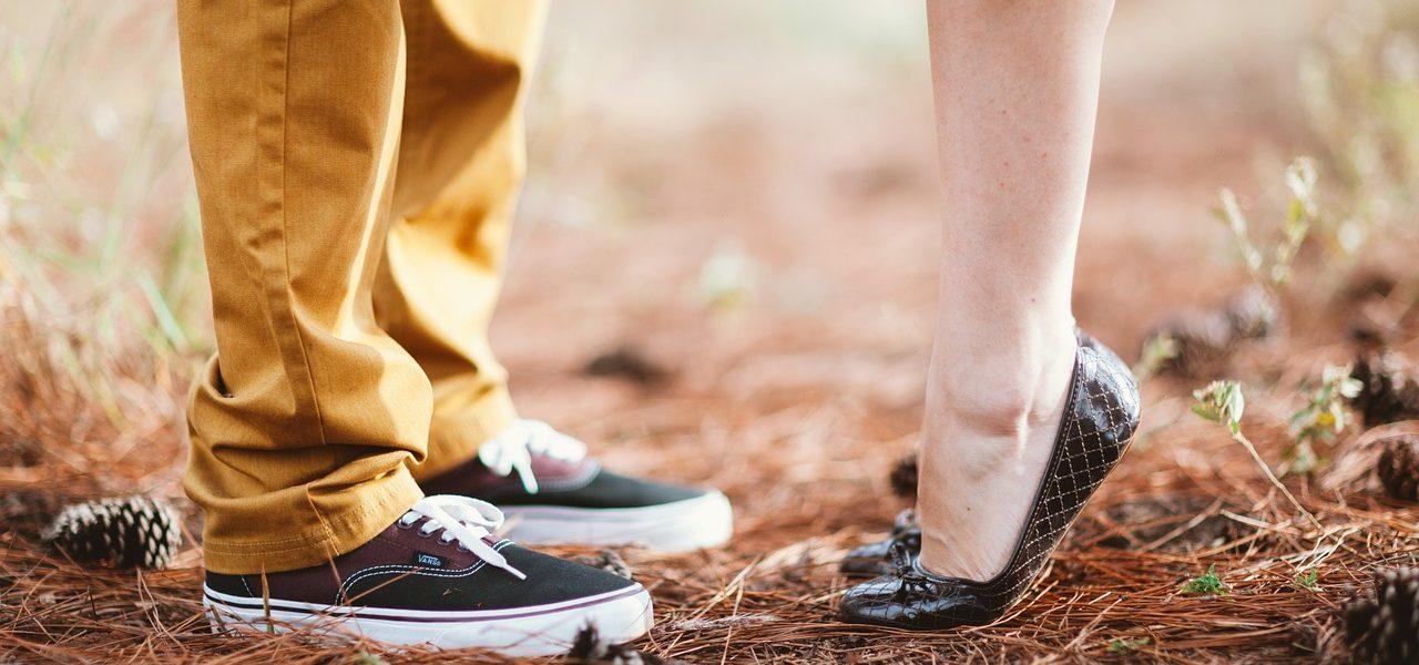 Ta vare på føttene – Her er symptomene du bør være obs på