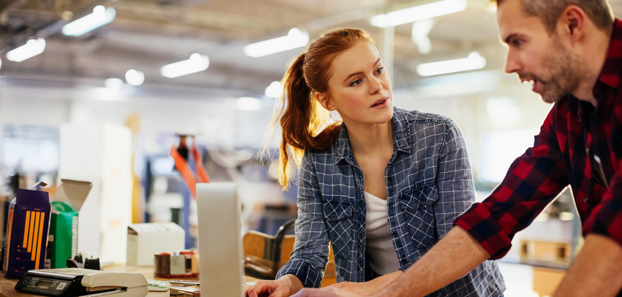 Hvor mye koster endringer i arbeidssituasjon?