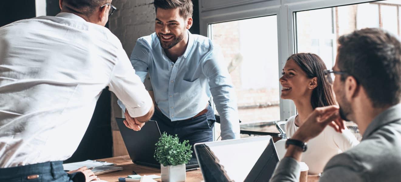Hvor mye sier du til arbeidsgiver?
