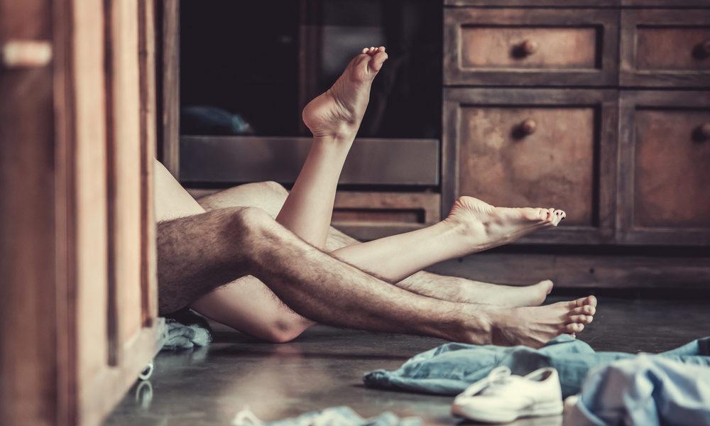 Sex og diabetes: Et tabubelagt tema?