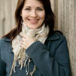 Julie Cathrine Knarvik