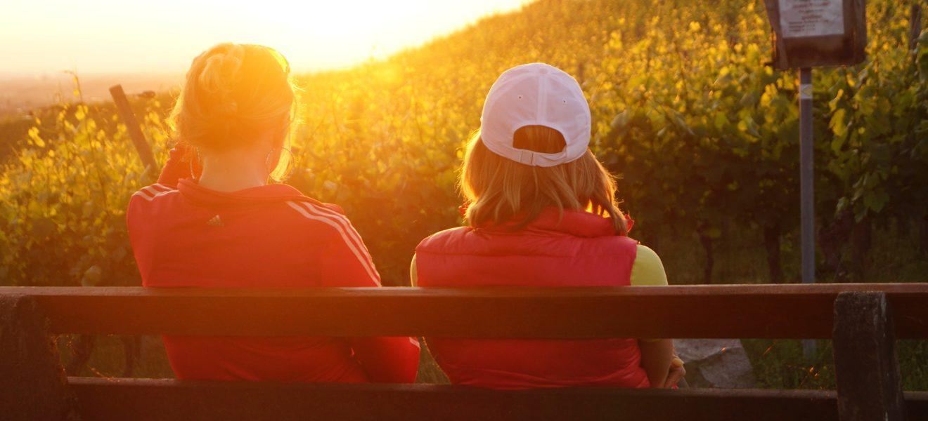 Flytte hjemmefra med diabetes: – Det er viktig å ha noen å snakke med (Del 2 av 2)