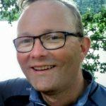 Kjell Arild Ueland