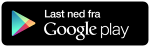 google play last ned