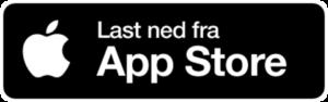 doenload app store
