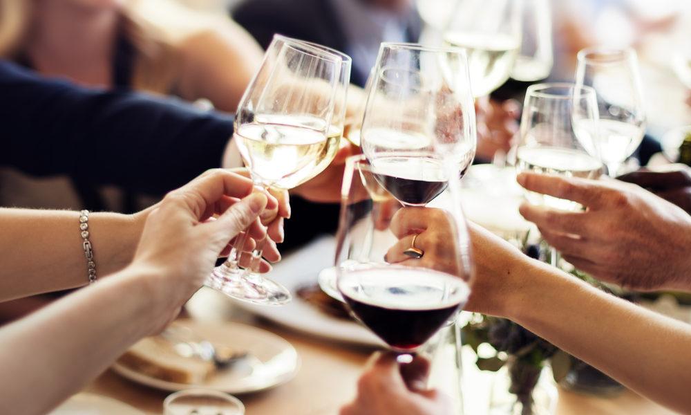 Hvordan påvirker alkohol blodsukkeret?
