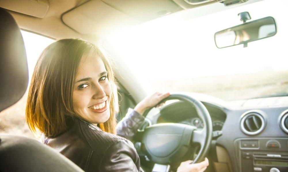 Trenger DU nytt førerkort?