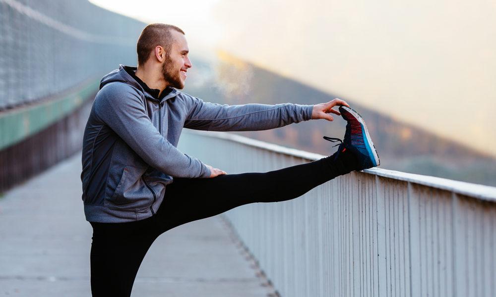 Få optimal helseeffekt med smartere trening!