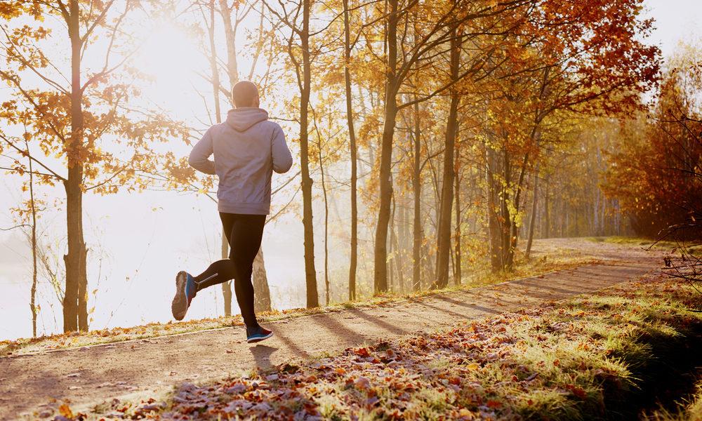 Ny forskning: Slik endrer du livsstil etter å ha fått diabetes type 2!