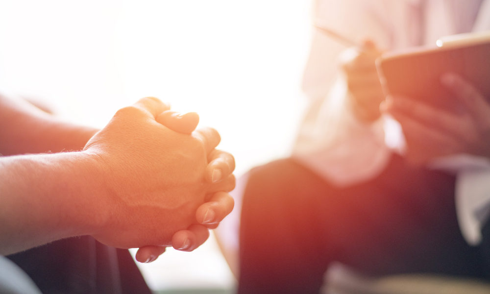 Mitt møte med psykologer – er det verdt det?