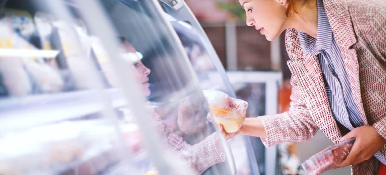 Sjekk ut disse nye sukkerfrie produktene!