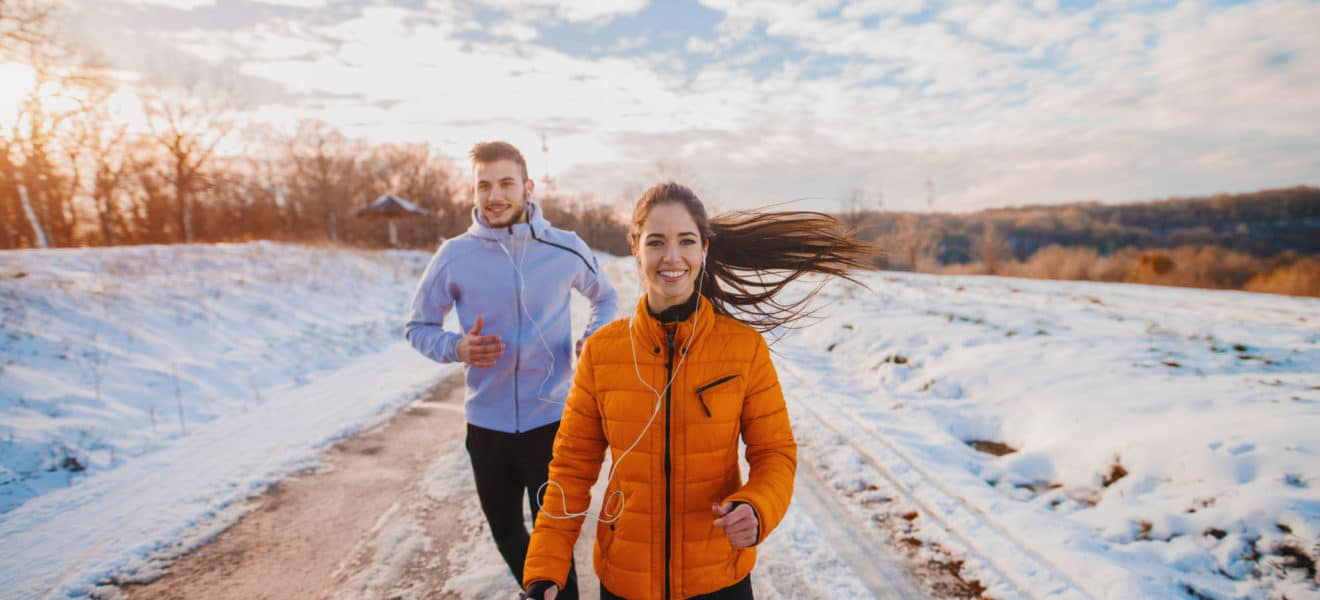 Blodsukkeret som motivasjon for å trene