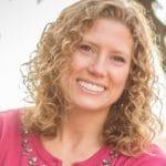 Stephanie Swaim