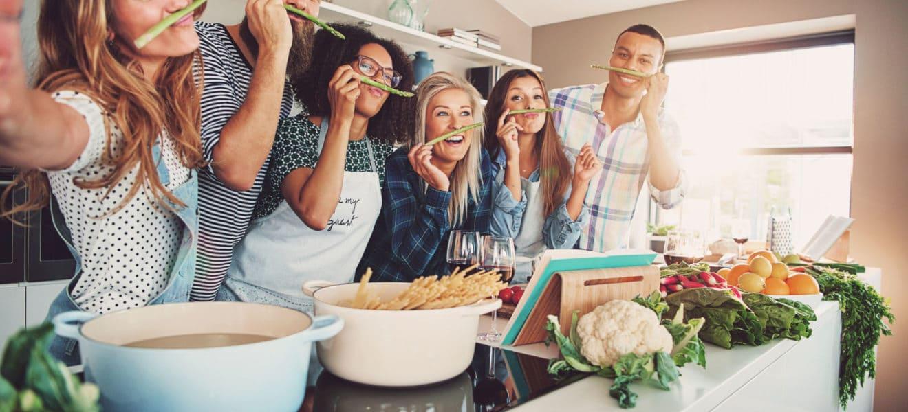 AlleTilbords – En fantastisk matportal!