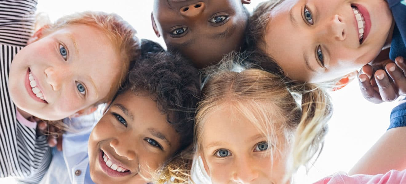Fordeler og ulemper med insulinpumpe og CGM hos barn og unge pasienter med diabetes type 1