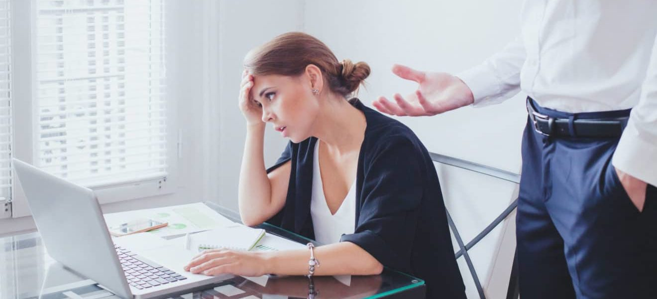 Kan straffe seg å ikke være åpen om diabetesen på jobb (Del 2)
