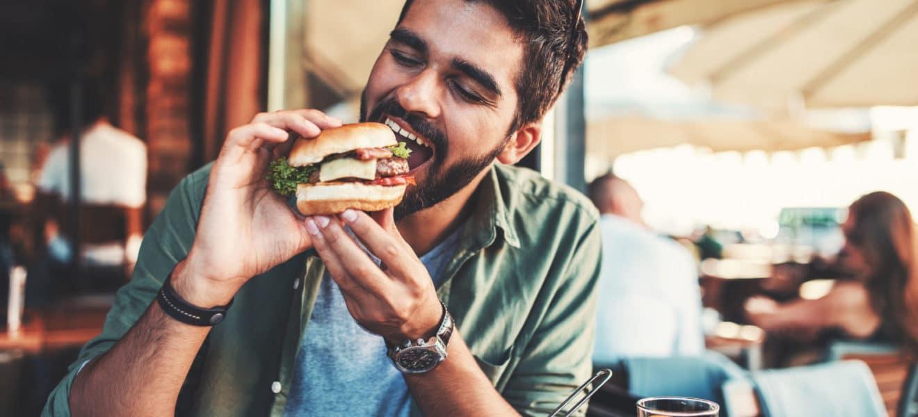 Det er slett ikke bare karbohydrater som påvirker blodsukkeret (Del 2)