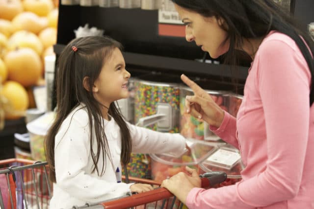 Slutt å skrem barna med at de får «sukkersyke»