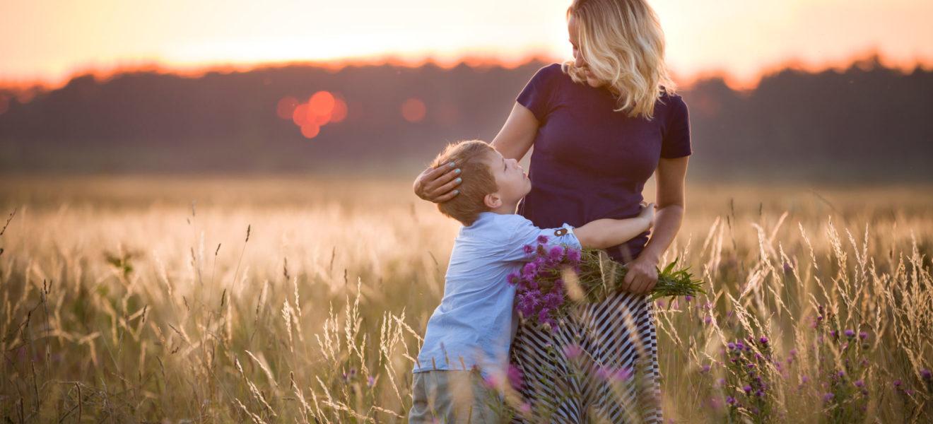 Barn med diabetes: Kan vi bli for overbeskyttende?