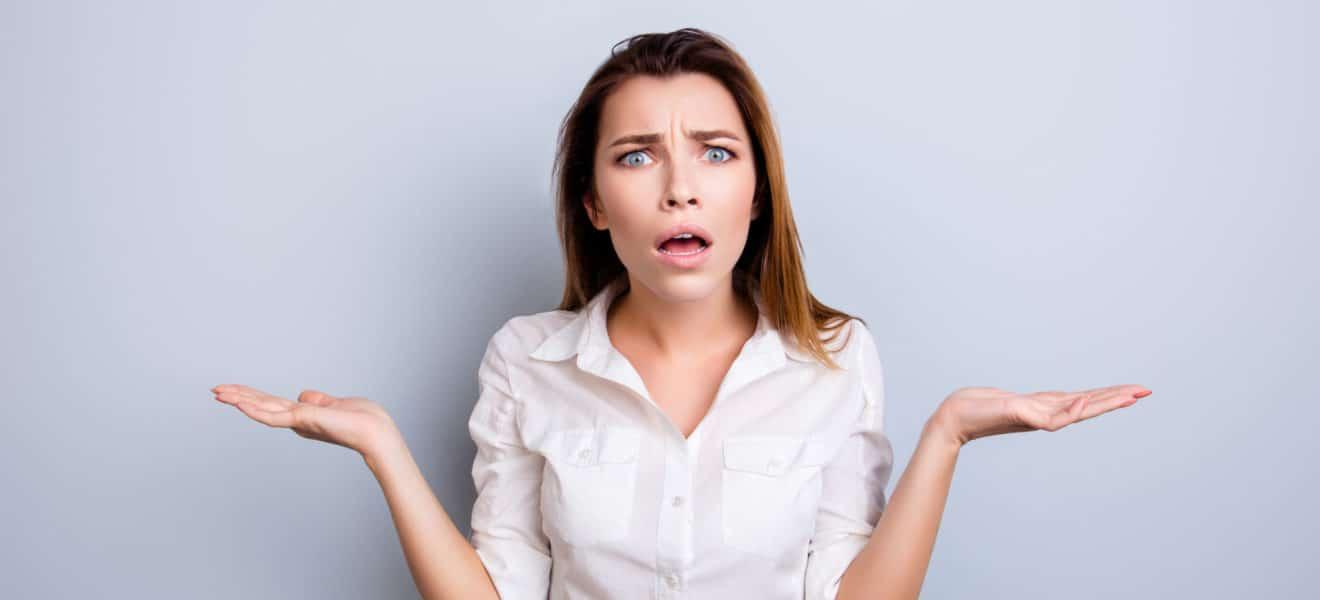 Stigmaer rundt diabetes: – «Men du ser jo frisk ut!»