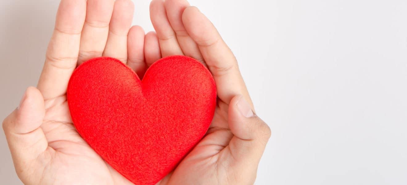 Kronikk: Mange med diabetes har hjertesykdom