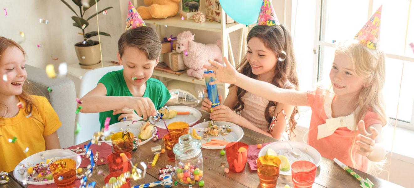 Er alle jubileum verdt å feire? 25 år med diabetes. Del 3.