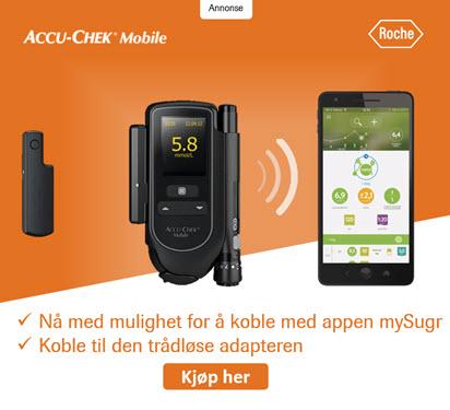 Accu-Chek Mobile 7023_117980_184742