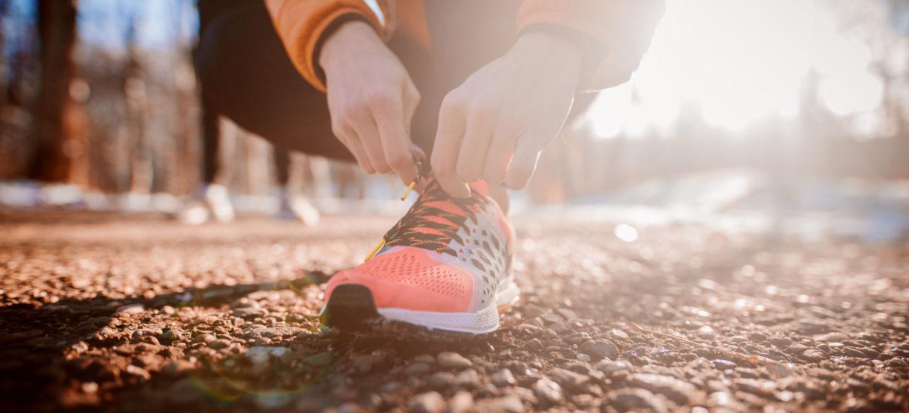 Kronikk: Diabetikere bør få trening og fotpleie dekket av staten