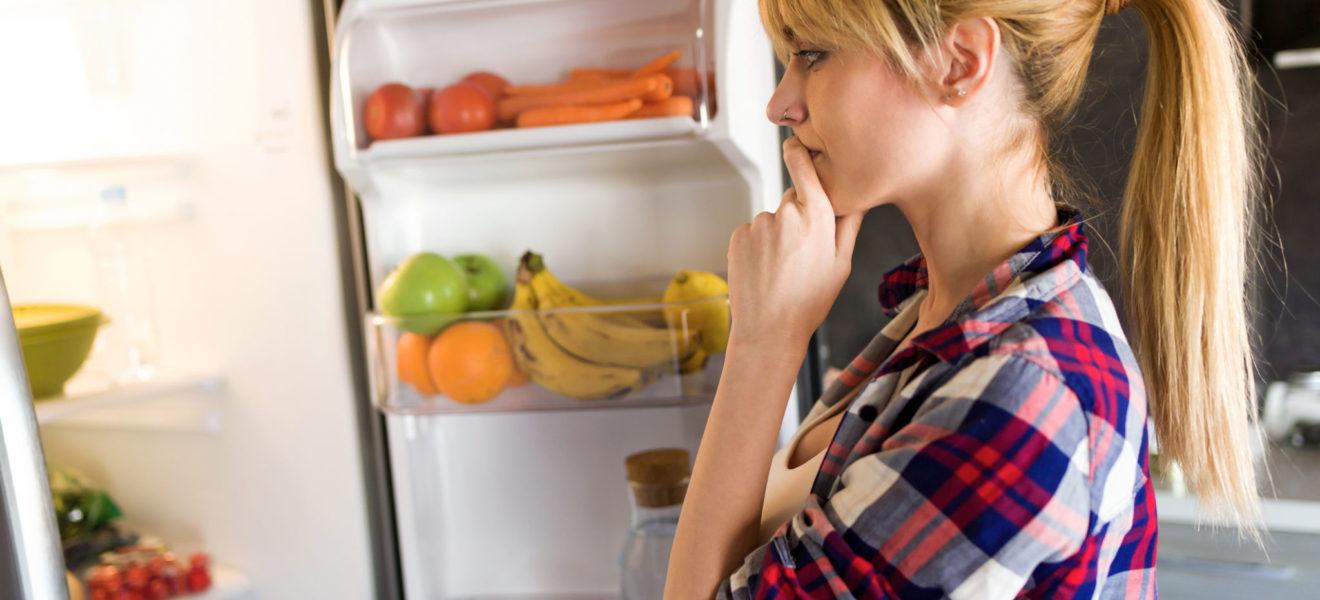 Dette vil jeg ha i kjøleskapet denne høsten